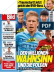 Sport Bild 2015-36