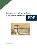 patrimonio-histc3b3rico-artc3adstico