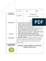 ASESMEN  PASIEN RESIKO JATUH PADA PASIEN RAWAT INAP.doc