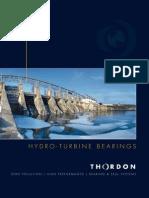 Thordon_HydroBrochure