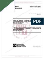 NM-ISO_216_2012_2Ed