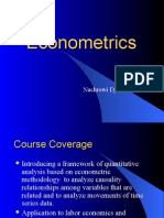 K1.Intro to Econometrics.S2KTTI.2015