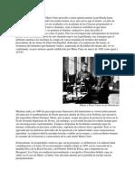 Pierre y Marie Curie-5