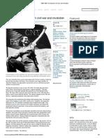 1936-1939_ the Spanish Civil War and Revolution