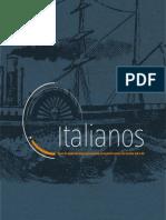 150323100415italianos Base de Dados Da Imigrao Italiana No Esprito Santo Nos Sculos Xix e Xx