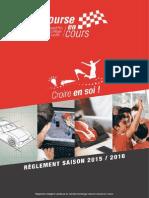 CeC Reglement 2015-2016