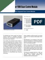 SM1000 Datasheet.pdf