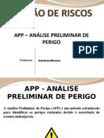16-59-52-app-analisepreliminardeperig0.ppt