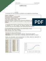 GRF Tema 8 Prácticas_2014-15