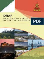 Draf_RSN_2035.pdf-1714463142