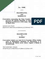 14.04.1976 Tratado fronterizo Marruecos Mauritania.pdf