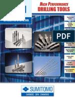 Sumitomo Drill Catalog 10-11.pdf