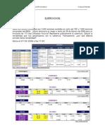 GRF Tema 4 Prácticas_2014-15