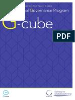 G-cube-EN