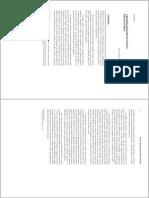Livro Territorio metropolitano CAP 8