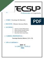 Laboratorio-2-TECNOLOGIA-DE-MATERIALES .pdf