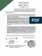 DS trung tuyen MEXT 2016.pdf