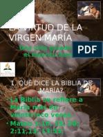 LA VIRTUD DE LA VIRGEN MARÍA.pptx