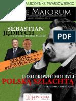 MoreMaiorum_czerwiec_2015