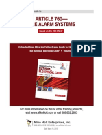 Fire_Alarm_Systems_2014NEC.pdf