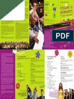FdP2015 Pieghevole Ita-web