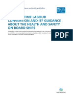 ILO, MLC and ITF Guidance on Health and Safety.pdf