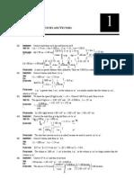Fisica Universitaria - Solucionario