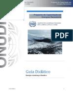 Guia Didactica_Energia y CC