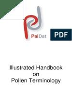 Paldat Terminology