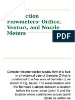 Obstruction Flowmeters.ppt