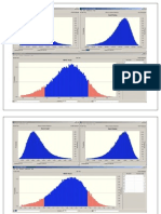 Casing Design using PDF (Probabilistic Distribution & Forecast)