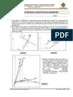 Taller 1 Repaso Geometria Lineas y Circulos