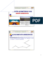 2-DISENO_EN_PLANTA_GPB.pdf