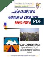 3-DISENO_EN_PERFIL_GPB.pdf