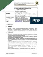 2012-PROGRAMA_DISENO_GEOMETRICO_VIAS_TYV.pdf