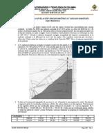 TALLER_2_REPASO_EDM_NIVELACION_TRIGONOMETRICA.pdf