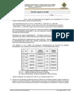 TALLER_3_POLIGONALES_Y_COORDENADAS.pdf