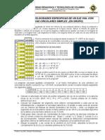 TALLER_6_COORDENADAS_AJUSTADAS_Y_VELOCIDADES_ESPECIFICAS_OCT-2011.pdf