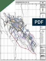 MAPA_4_Plan_Vial_Zona_Urbana_POT_TAB.pdf