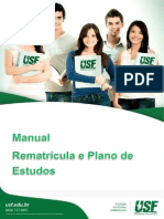 3331551784609712.pdf