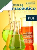 RevistaTécnica Farmacêutico_ED18