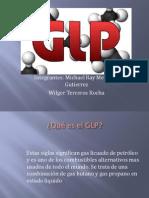 GLP Exposicion