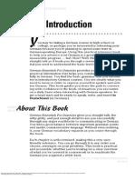 German_Essentials_For_Dummies.pdf
