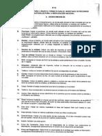 Instrucciones Rr.materiales Mov.