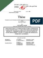these_GOUAIDIA.pdf
