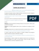 CL2_Derecho constitucional I llihua carrasco neftali.docx
