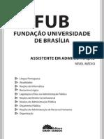 Folha de RostossdsdADF