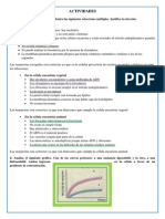 bioo.pdf