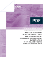 HIVstaging150307.pdf