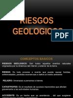 RIESGOS GEOLOGICOS.pptx